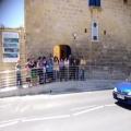 Għawdex 2014 | 015